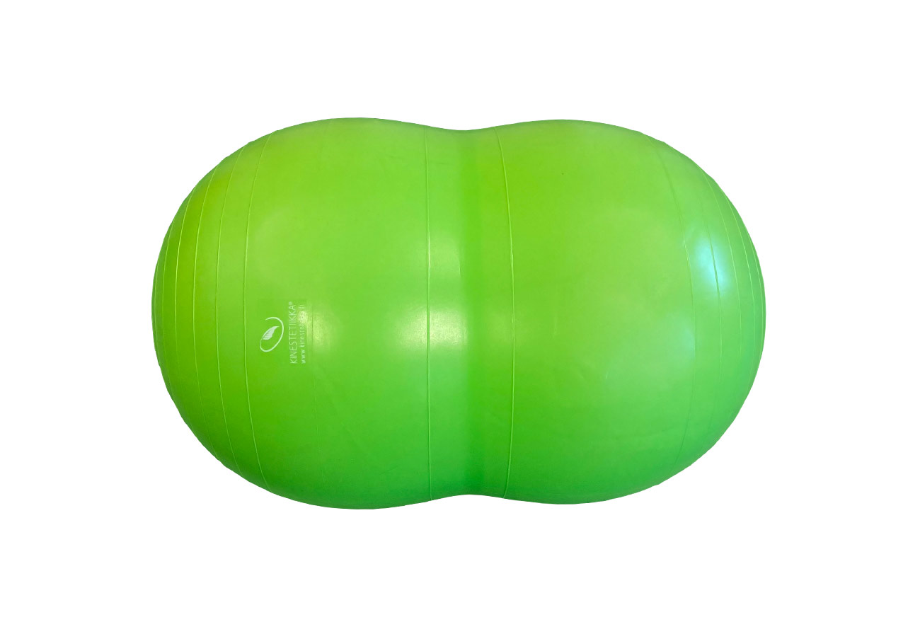 Papupallo, 55 cm
